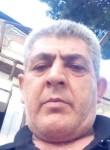 Oruc, 52  , Baku