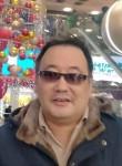 Radik, 41  , Kazan