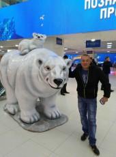 Leonardo85, 35, Russia, Kaluga