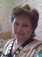 Olga, 64, Russia, Yaroslavl