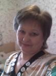 Olga, 65, Yaroslavl
