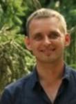 Aleksei, 32 года, Стерлитамак