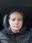 Linka, 36  , Moscow