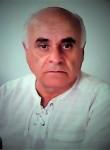 Vanik, 65  , Abovyan