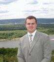 Yaroslav, 40, Samara