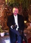 Henry love , 62  , Texas City