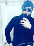 Rustam DaV, 25 лет, Люберцы