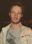 Dmitriy, 33, Saint Petersburg