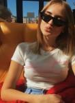 Anastasiya, 18, Kiev
