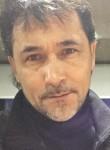 Armando, 47  , Osorno