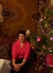 Nika, 53  , Odessa