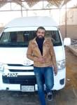 عبدالله, 31  , Suez