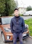 vasiliy kigache, 34  , Petrozavodsk