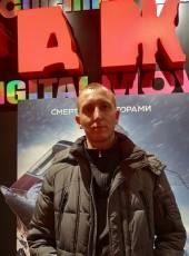 vasiliy kigache, 33, Russia, Petrozavodsk