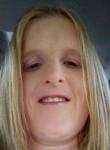 Alexis, 36, Lafayette (State of Louisiana)