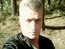 Vladimir, 57 - Just Me Photography 5
