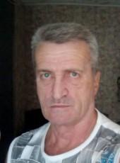 Vladimir, 57, Russia, Kostroma