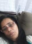 Iara, 59  , Mexico City