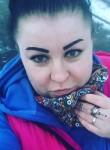 Oksana , 29, Moscow