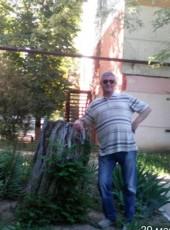 Oleg, 49, Russia, Feodosiya