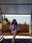 Atlantida, 34, Krasnodar