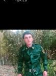 Andrey, 31  , Novaya Usman
