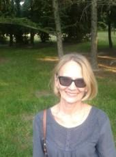 Oksana Medvedeva, 56, Ukraine, Kiev
