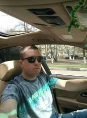 Konstantin, 34, Russia, Reutov