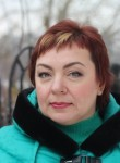 Svetlana, 47  , Chelyabinsk