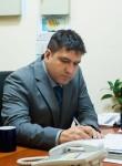 Andrey, 35  , Kamennogorsk