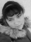 Annabel, 21  , Novovorontsovka
