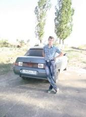 Alekandr, 35, Russia, Volgograd