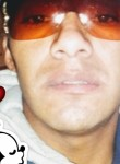 Carlos, 18  , Tijuana