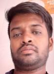Narendar, 18  , Sangareddi