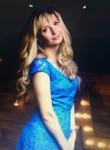 Anika, 36, Moscow