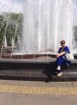 Valentina, 61  , Ulan-Ude