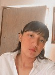 Jenny López, 18, La Piedad Cavadas