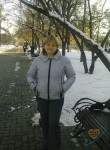 Наталья, 46 лет, Мама