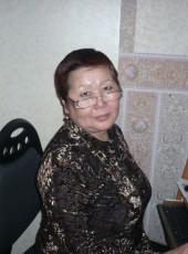 Maryam, 62, Russia, Kamensk-Uralskiy