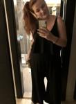 Yuliya, 27  , Iksha