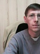 Pro100John, 45, Russia, Tulun
