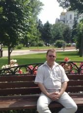 Aleksey, 43, Russia, Krasnodar