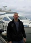 Yuriy, 27  , Yurga