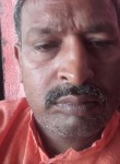 Nikeshsingh , 43  , Lucknow