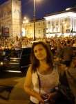 Olga, 35, Astrakhan