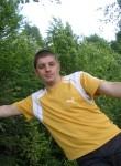 Miroslav, 41  , Velykyi Bereznyi