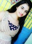 Pirya, 19  , Alwar