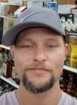 Jeffrey, 40  , Jacksonville (State of Florida)