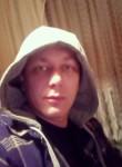 Ilya Korchagin, 29  , Znamensk