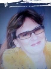 Olga, 58, Ukraine, Donetsk